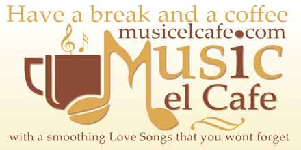 Music El cafe