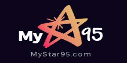 MyStar95