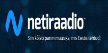 Netiraadio Sinu Hetked