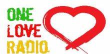One LoveRadio