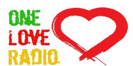 One LoveRadio