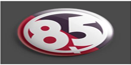 Q85 Radio