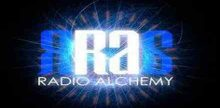 Radio Alchemy KONA