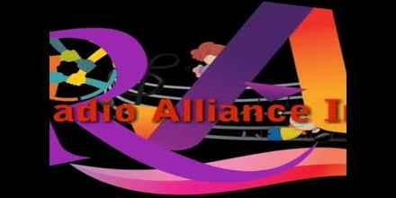 Radio Alliance Inter