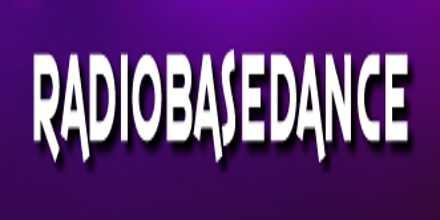 Radio Base Dance