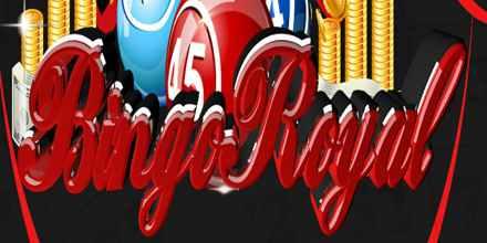 Radio Bingo Royal