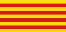 Radio Catalunya