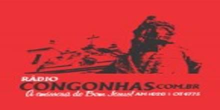 Radio Congonhas
