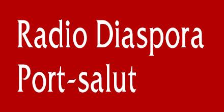Radio Diaspora Port-Salut