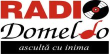 Radio Domeldo Live