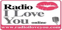 Radio I Love You