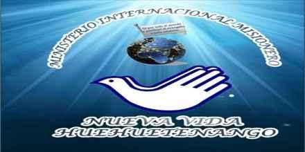 Radio Nueva Vida Huehueteanango