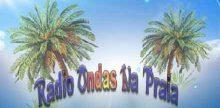 Radio Ondas Na Praia