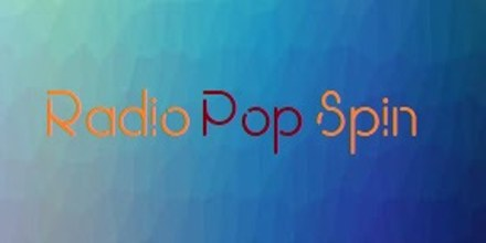Radio Pop Spin