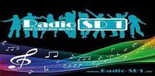 Radio SD1