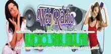 Radio Star Mix FM