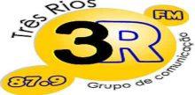 Radio Tres Rios FM