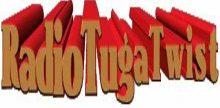 Radio Tuga Twist