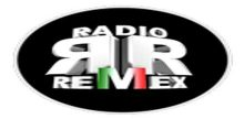 Remex Music Radio