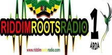 Riddim Roots Radio