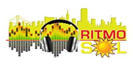 Ritmo Sol Radio