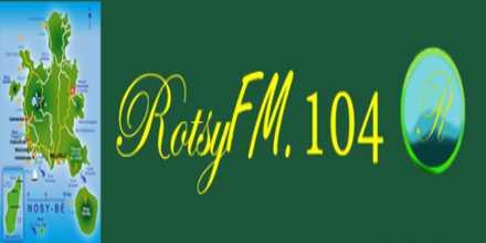 RotsyFm 104