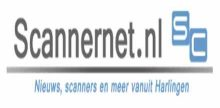 "<span lang =""nl"">Scanner Net</span>"