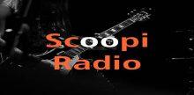 Scoopi Radio