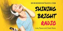 Shining Bright Radio