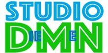 Studio DMN Radio