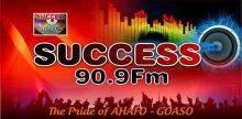 Success 90.9FM