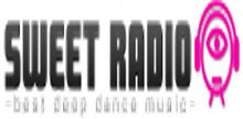 Sweet Radio Bulgaria