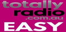 Totally Radio Easy