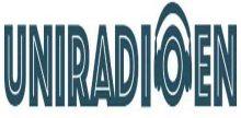 Uniradioen