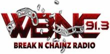 WBNC Break N Chainz Radio