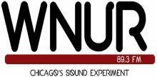 WNUR FM