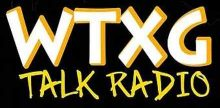 WTXG Talk Radio