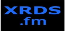 XRDS FM