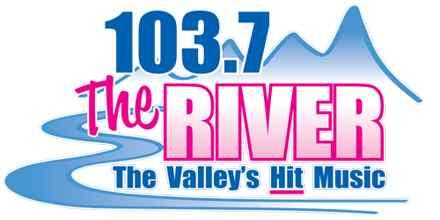 103.7 River