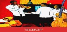 1jazz ru Bebop