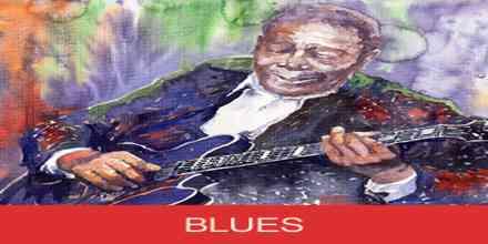 1jazz ru Blues
