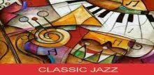 1jazz ru Classic Jazz