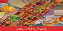 1jazz ru Guitar Jazz