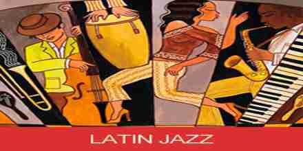 1jazz ru Latin Jazz