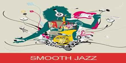 1jazz ru Smooth Jazz