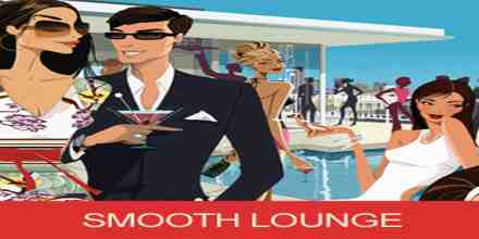 1jazz ru Smooth Lounge