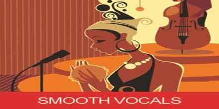 1jazz ru Smooth Vocals
