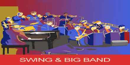1jazz ru Swing and Big Band