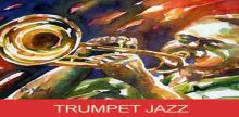 1jazz ru Trumpet Jazz