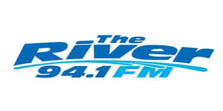 94.1 The River